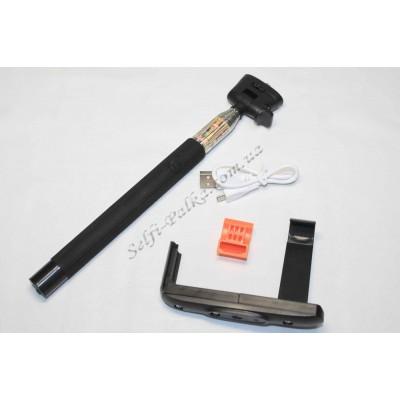 Селфи-палка Z07-5 Bluetooth